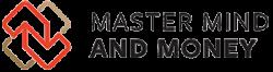 Master Mind & Money